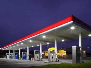 le gouvernement lance les op rations de contr le des prix des carburants dans les stations. Black Bedroom Furniture Sets. Home Design Ideas