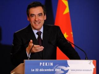 g20 rencontre sarkozy hu jintao