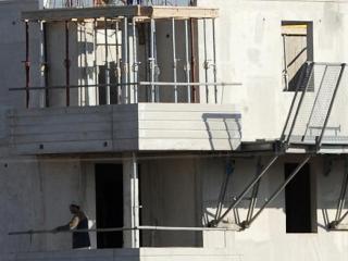 loi scellier baisse des plafonds des loyers au 1er janvier 2011 portail du gouvernement