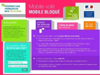 http://archives.gouvernement.fr/fillon_version2/sites/default/files/imagecache/article_main/images/mobile_vole.jpg
